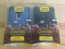 LG G4 OtterBox Defender Series 100% Authentic