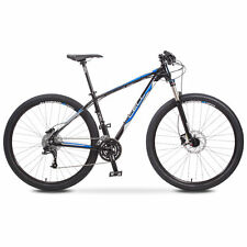 Cell Stromlo 2.1 Cross Country 29er Mountain Bike