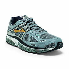 Brooks Beast Mens Running Shoes (2E) (096) | Normal Price $260.00 | BUY NOW
