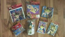 Yu-Gi-Oh Anime Yugi Party Supplies. Pick What You Want, Get it Here!