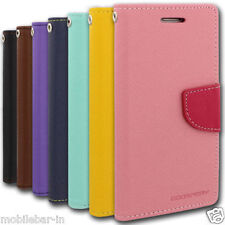 High Quality Flip Case Cover For Micromax Canvas 2.2 - A114