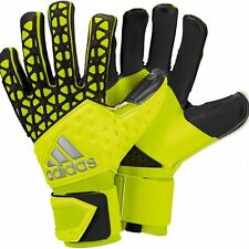 adidas Ace Zones Pro Classic Goal Keeper Glove S90125 $115.00 Retail