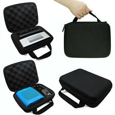 EVA Carry Travel Case Cover Bag For Bose-Soundlink Mini Color Bluetooth Speaker