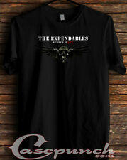 SR2-THE EXPENDABLES 3 t-shirt (longsleve & hoodie available)