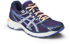 Asics Gel Equation 7 Womens Running Shoe (B) (5001) | SAVE $$$