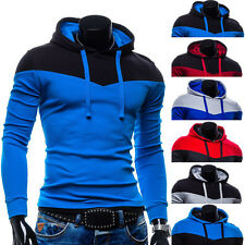 New Men Casual Fleece Cardigan Hoodie Jacket Zipper Hoodie Hoodies Sweatshirt