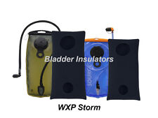 Bladder Insulation for Source WXP Storm 2L 3L Water Bladder - Reservoir