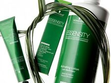 Schwarzkopf Essensity Ammonia Free Professional Hair Color