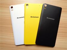100% New Durable Battery Housing Panel Back Cover Case For Lenovo A7000 K3 NOTE
