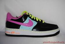 Nike Air Force 1 (GS) Youth sneakers 314219 009 Multiple sizes