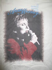An Intimate Evening with ANNE MURRAY (XL) T-Shirt