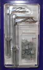 New Dapol Catenary Masts CAT1 Suit Hornby