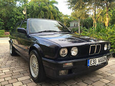 BMW : 3-Series BASE