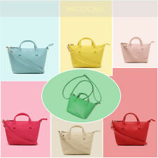 Fashion Womens Handbag Ladies Shoulder Bag Small Bag Hobo Satchel Tote Messenger