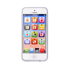 Childrens Educational Learning Phone Kids iPhone Toy 4s 5 FAT