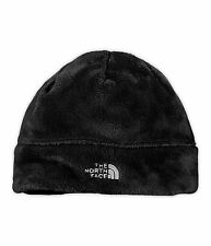 NWT North Face Denali Thermal Beanie Head Warmer BLACK, WHITE, PINK or PURPLE