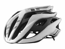 Giant 2016 Rev Bike Helmet - Mens White Cycling Road / Racing Helmet