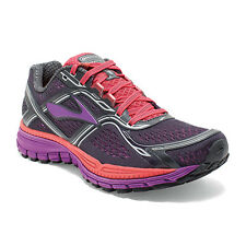 Brooks Ghost 8 Womens Running Shoes (B) (038) | BUY NOW!