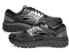 Brooks Glycerin 13 Mens Running Shoes (D) (068) | SAVE $$$