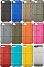 MAGPUL Apple iPhone 5 / 5S / SE FIELD Case Cover - [MADE IN USA], MAG452