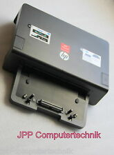 ORIGINAL HP Probook Elitebook 6460b DOCKINGSTATION HSTNN-I10X 120W and 230W
