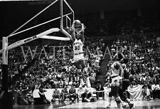 AX642 Darrell Griffith Cardinals Dr Dunkenstein With Dunk 8x10 11x14 12x18 Photo