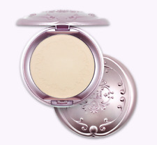 [Etude House] Secret Beam Power Pact Pressed Pearl Powder Compact