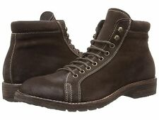 DONALD J PLINER (Made In Italy Leather) Mens Boot Shoe! Reg$375 Sale$299