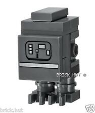 LEGO STAR WARS - GNK POWER GONK DROID FIGURE - V.FAST - RARE - BESTPRICE - NEW