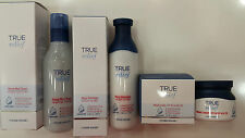 [Etude House] True Relief Moist Skin Care Collection Set