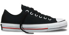 Converse - CTAS Pro Low Black/White Shoes