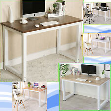Computer Desk For Home Office,Study Desk,Pc Table/Office Furniture/Workstation