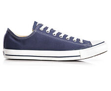 Converse Chuck Taylor All Star Lo - Navy