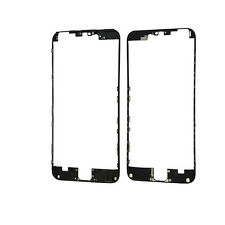 Front Middle Frame Bezel LCD Holder Replacement For Smart Phone Iphone 6S
