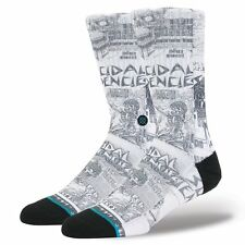 Stance - Marquee Suicidal Tendencies Socks