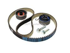 VAUXHALL ASTRA G MK4 H MK5 1.7 DIESEL CDTI TIMING BELT KIT 93196788