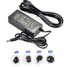 AC100-240V To DC 12V 2A 3A 5A 6A 8A 10A Power Supply Adapter For Led Strip Free