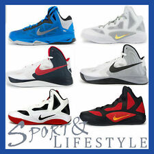 Sale Nike Zoom Hyperfuse 2011 and Hyperchaos Kobe Basketball Shoes Sports