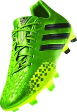 adidas Predator LZ Soccer Shoes Cleats Q21663 brand new $220.00 retail