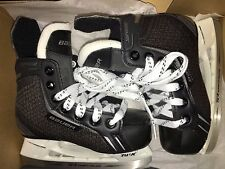 NEW Bauer Supreme One.4 Ice Hockey Youth JR SR Skates