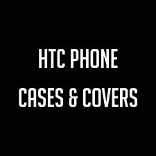 HTC Mobile Phone Cases & Covers