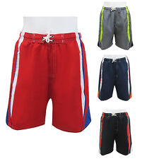 NEW Toroque Boys Board Shorts Swim Trunks