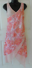 Jessica Simpson Girls Junior Dress List Price $58  Sizes 5/6, 7/8     NWT