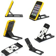 New Mobile Cell Smart Phone Tablet PC Rest Stand Mount Holder iPhone Galaxy Tab