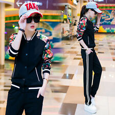 Han edition cultivate one's morality two-piece women long sleeve clothes