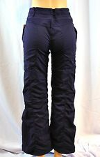 NWT Lululemon Dance Studio Pant II Sz 12 Regular Black Swan Grape Lined NEW