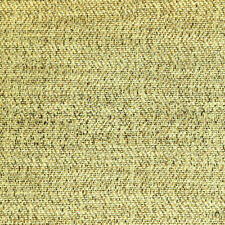 "Golden Brown Herringbone Tweed Upholstery Fabric Heavyweight By The Yard 54""W"