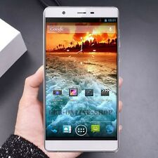 """6.0"""" Unlocked Android 4.4 Smartphone 3G/GSM GPS IPS AT&T Straight Talk Cellphone"""