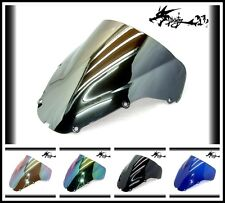 Windshield Windscreen For Honda CBR929RR CBR900RR 2000-2001