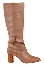 NEW Top End Womens Boots Aminx Boot Taupe